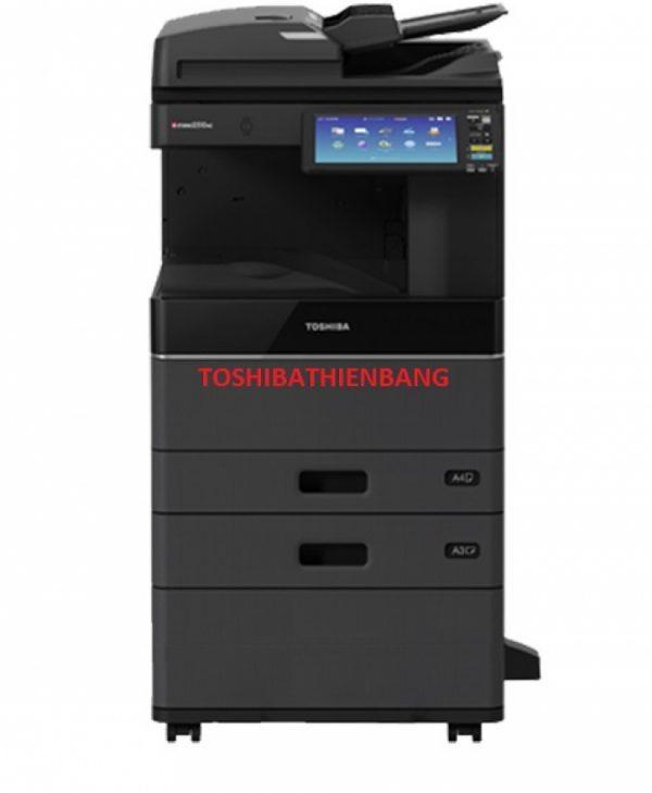 Máy photocopy TOSHIBA E3018A