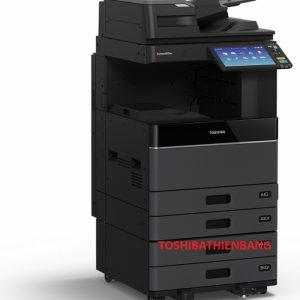 Máy photocopy TOSHIBA E3518A