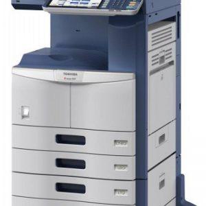 may-photocopy-e457