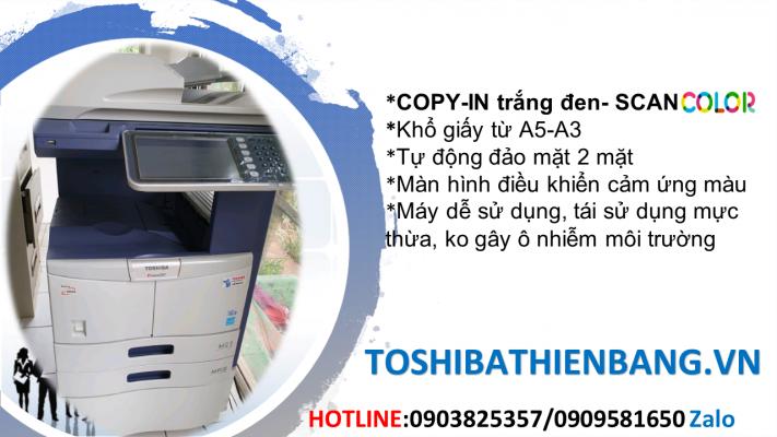 thuê máy photocopy quận 1