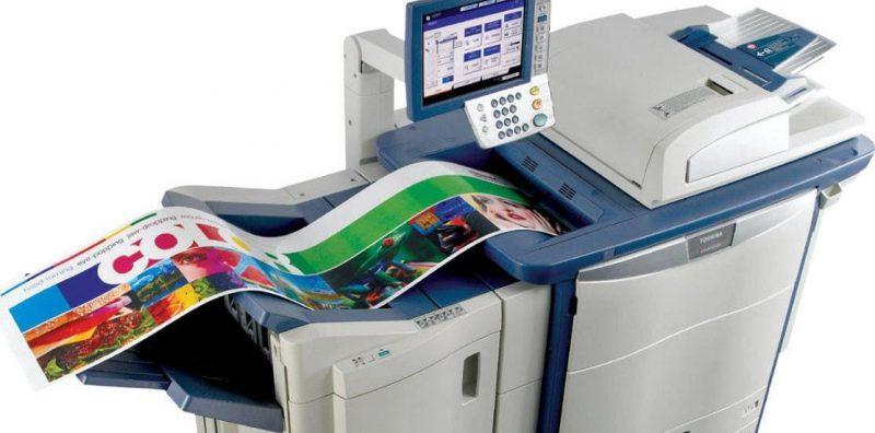cho-thue-may-photocopy-mau-1