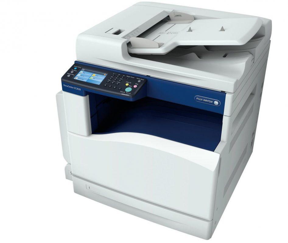 cho-thue-may-photocopy-mau-2