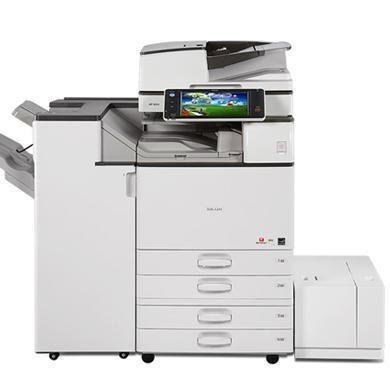cho-thue-may-photocopy-mau-3