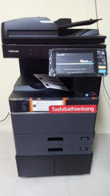 may photocopy toshiba 3008A