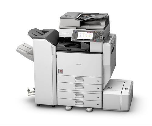 cho-thue-may-photocopy-TPHCM-2