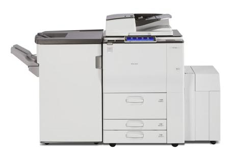 cho-thue-may-photocopy-quan-2-1
