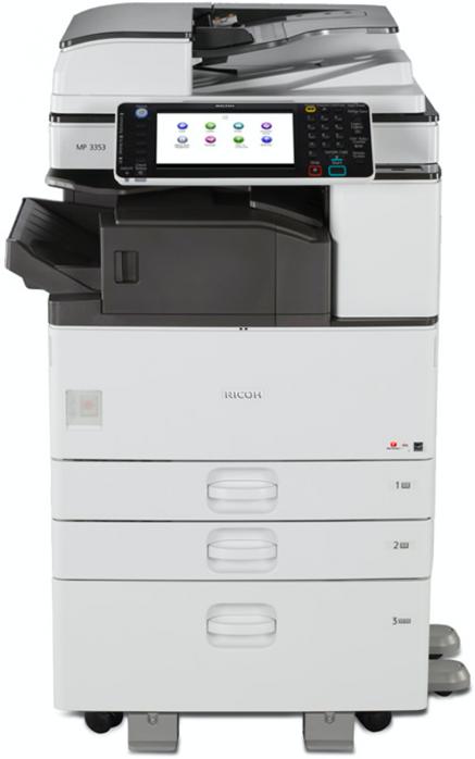 cho-thue-may-photocopy-quan-2-2
