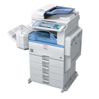 cho-thue-may-photocopy-quan-2-3