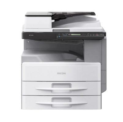 cho-thue-may-photocopy-ricoh-1