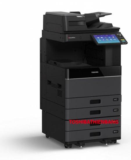 gia-may-photocopy-Toshiba-1