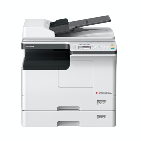 gia-may-photocopy-Toshiba-2