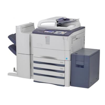 gia-may-photocopy-Toshiba-3