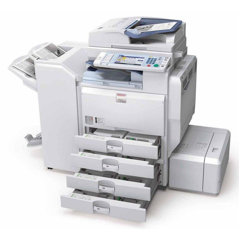gia-may-photocopy-ricoh-1