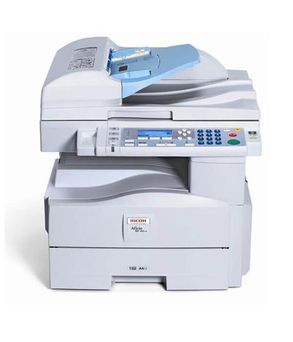 gia-may-photocopy-ricoh-4
