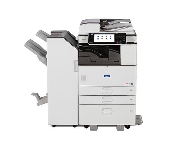 gia-may-photocopy-ricoh-5