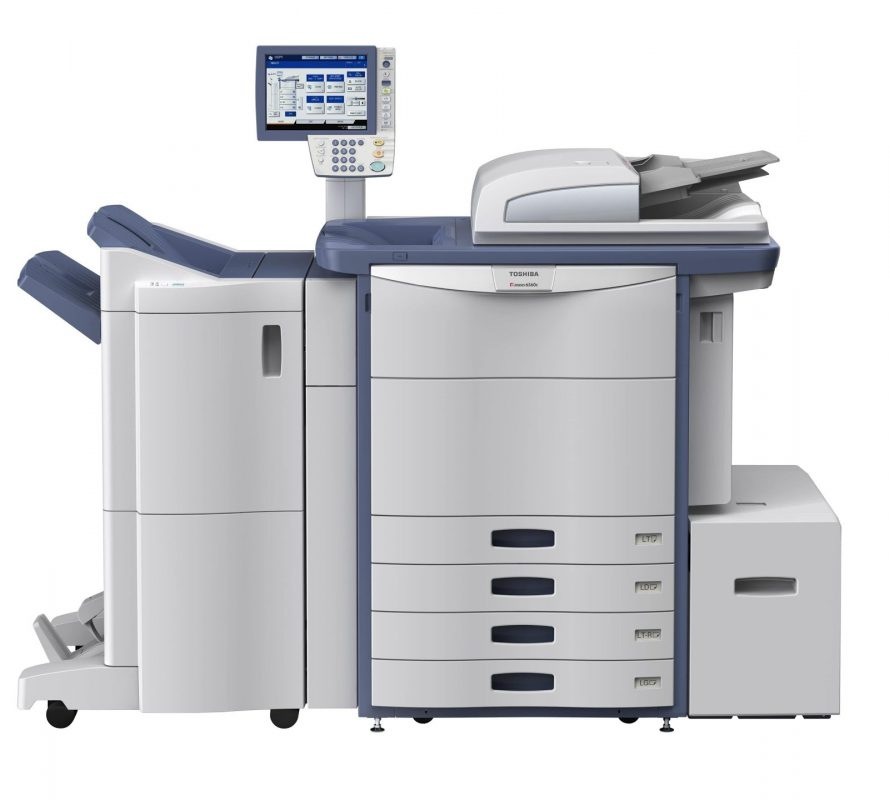 may-photocopy-nao-tot-nhat-2