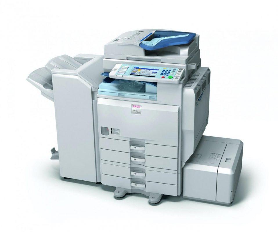 may-photocopy-nao-tot-nhat-3