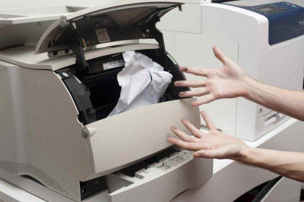 sua-may-photocopy-Ricoh-1