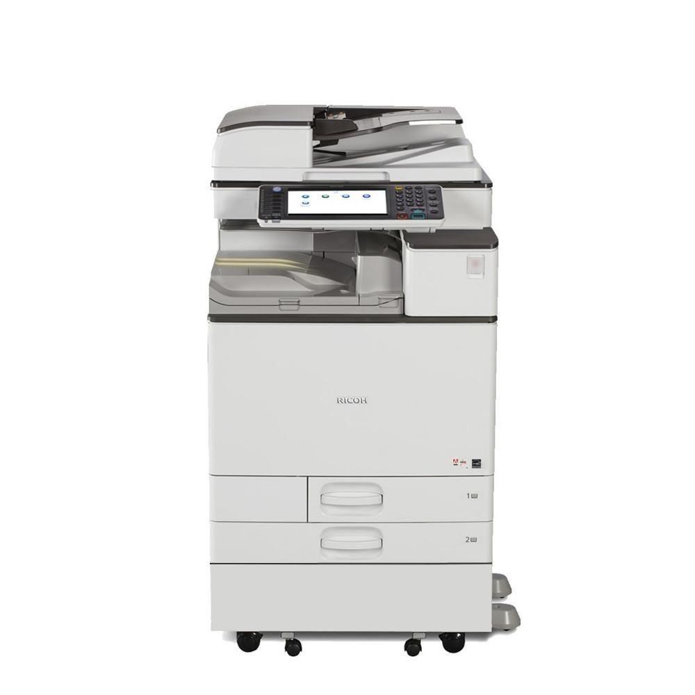 cho-thue-may-photocopy-binh-thanh-1