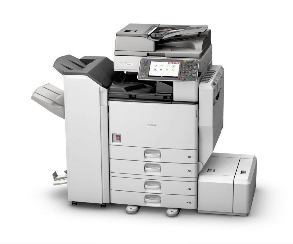 cho-thue-may-photocopy-binh-thanh-2