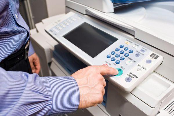 cho-thue-may-photocopy-go-vap-2