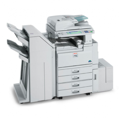 cho-thue-may-photocopy-quan-5-2