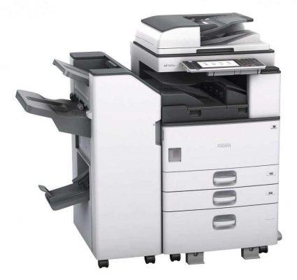 cho-thue-may-photocopy-quan-7-3