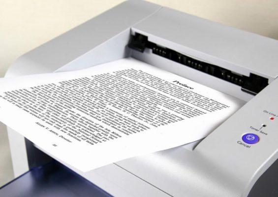 cho-thue-may-photocopy-quan-9-2
