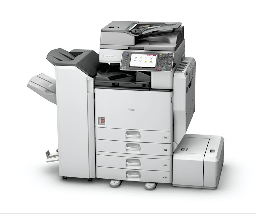 cho-thue-may-photocopy-quan-binh-tan-2