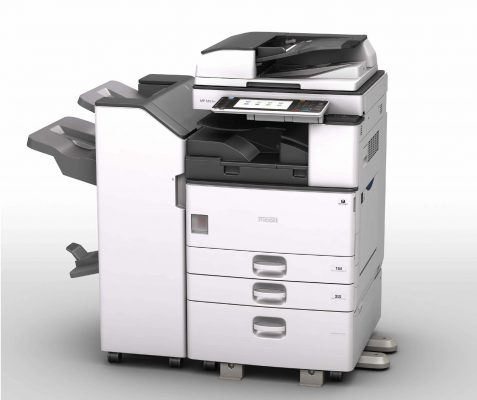 cho-thue-may-photocopy-quan-tan-phu-1