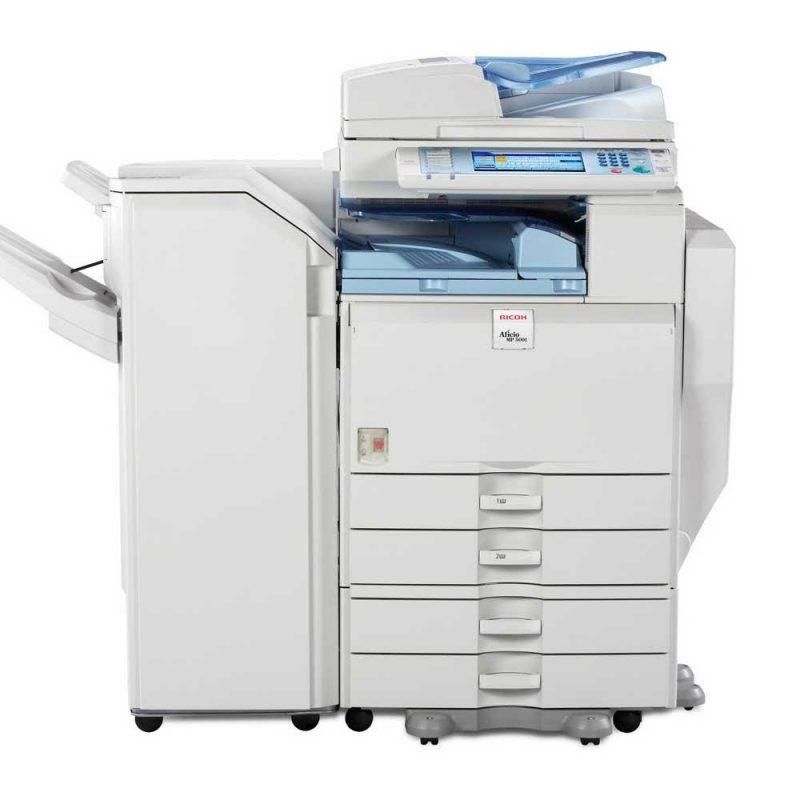 cho-thue-may-photocopy-quan-tan-phu-2