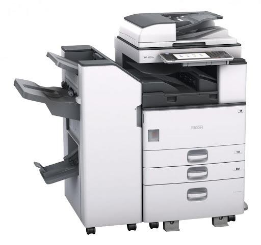 cho-thue-may-photocopy-quan-tan-phu-3