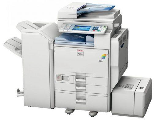 cho-thue-may-photocopy-tan-binh-1