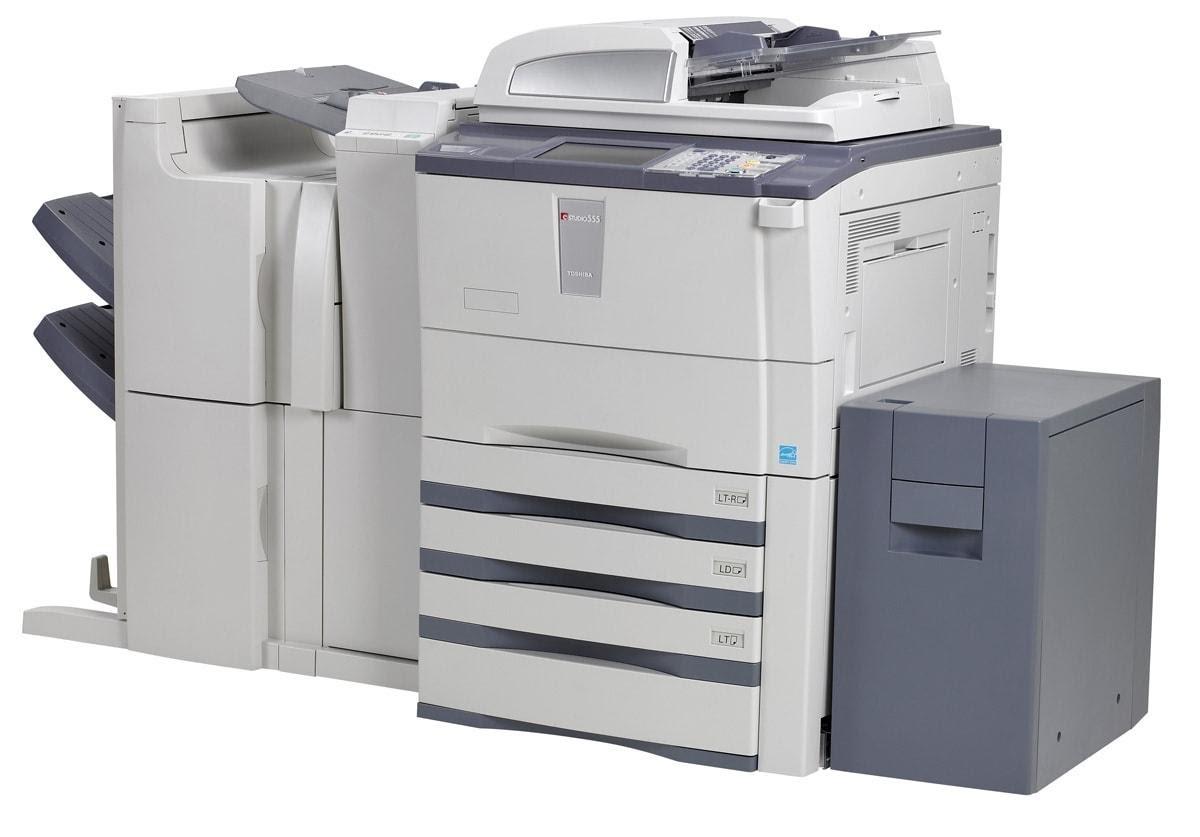 cho-thue-may-photocopy-tan-binh-2