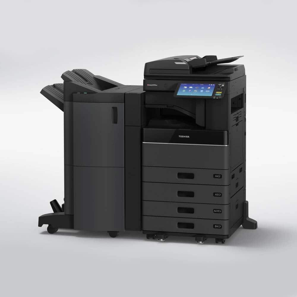 cho-thue-may-photocopy-tan-binh-3