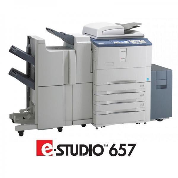 may-photocopy-Toshiba-1
