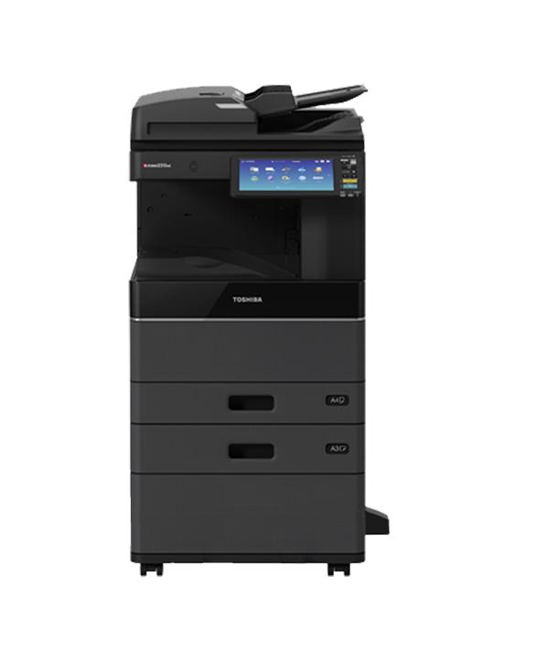 may-photocopy-Toshiba-2