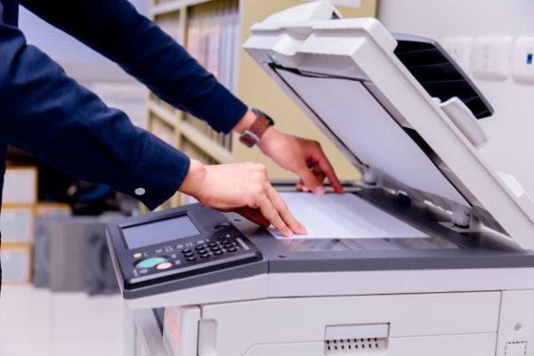 may-photocopy-Toshiba-3