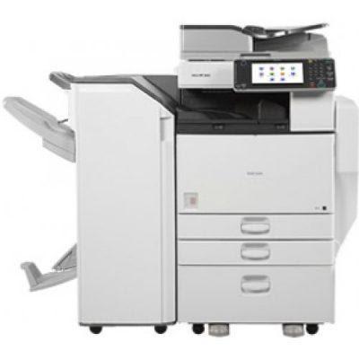 may-photocopy-chat-luong-2