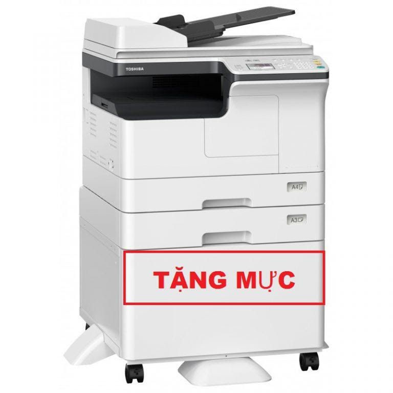 may-photocopy-chat-luong-3