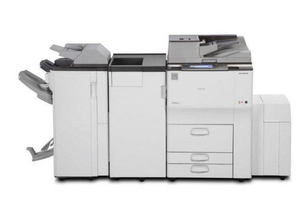 mua-may-photocopy-1