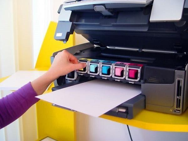 nhung-loi-may-photocopy-1
