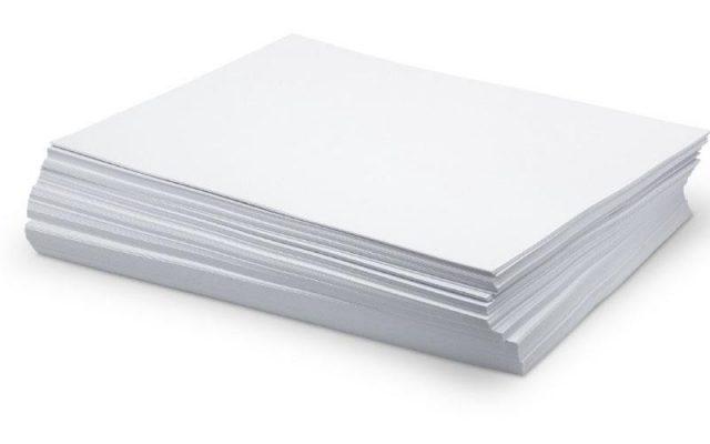 nhung-loi-may-photocopy-2