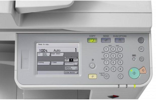 su-dung-may-photocopy-1