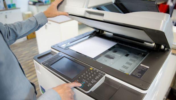 su-dung-may-photocopy-3