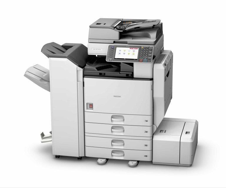 May-photocopy-Ricoh-1