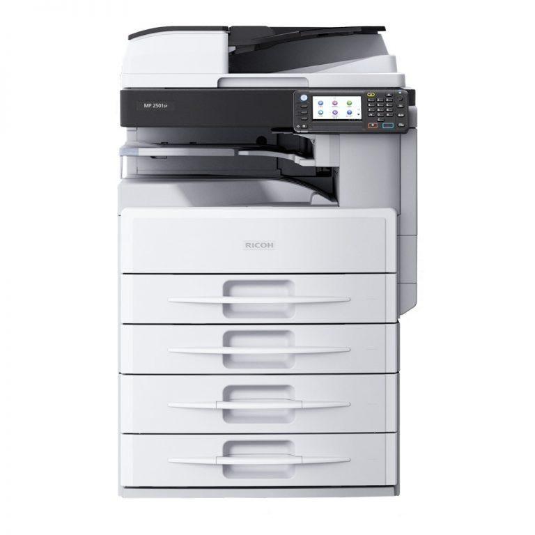 May-photocopy-Ricoh-3