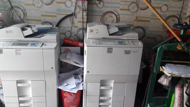 bao-duong-may-photocopy-1