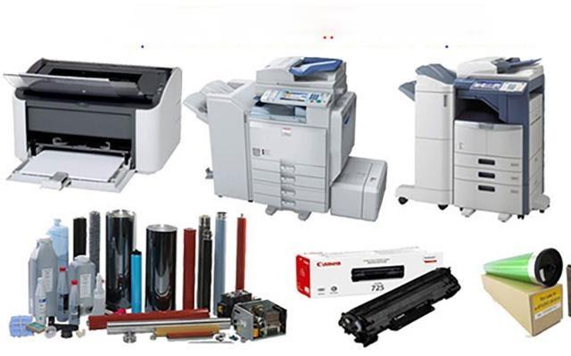 bao-duong-may-photocopy-2