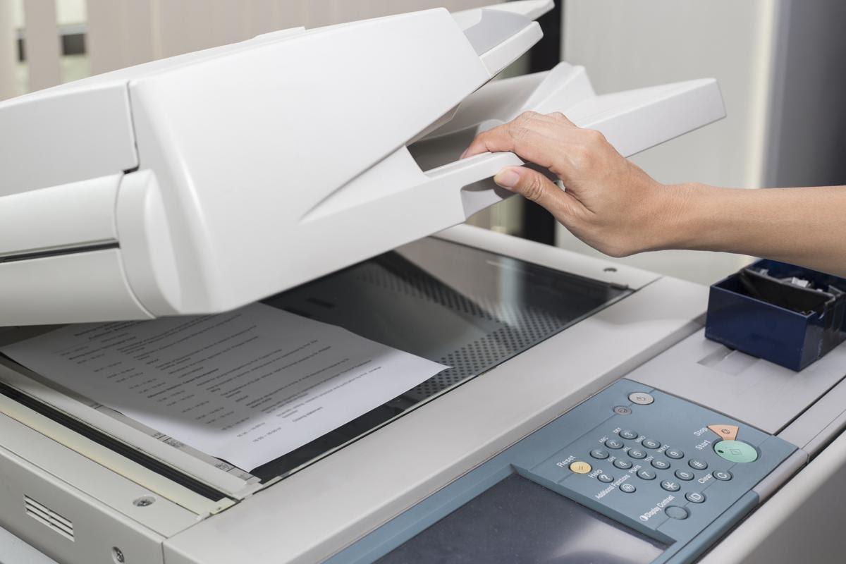 may-photocopy-da-chuc-nang-1